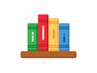4 Kitaptan Oluşan Set
